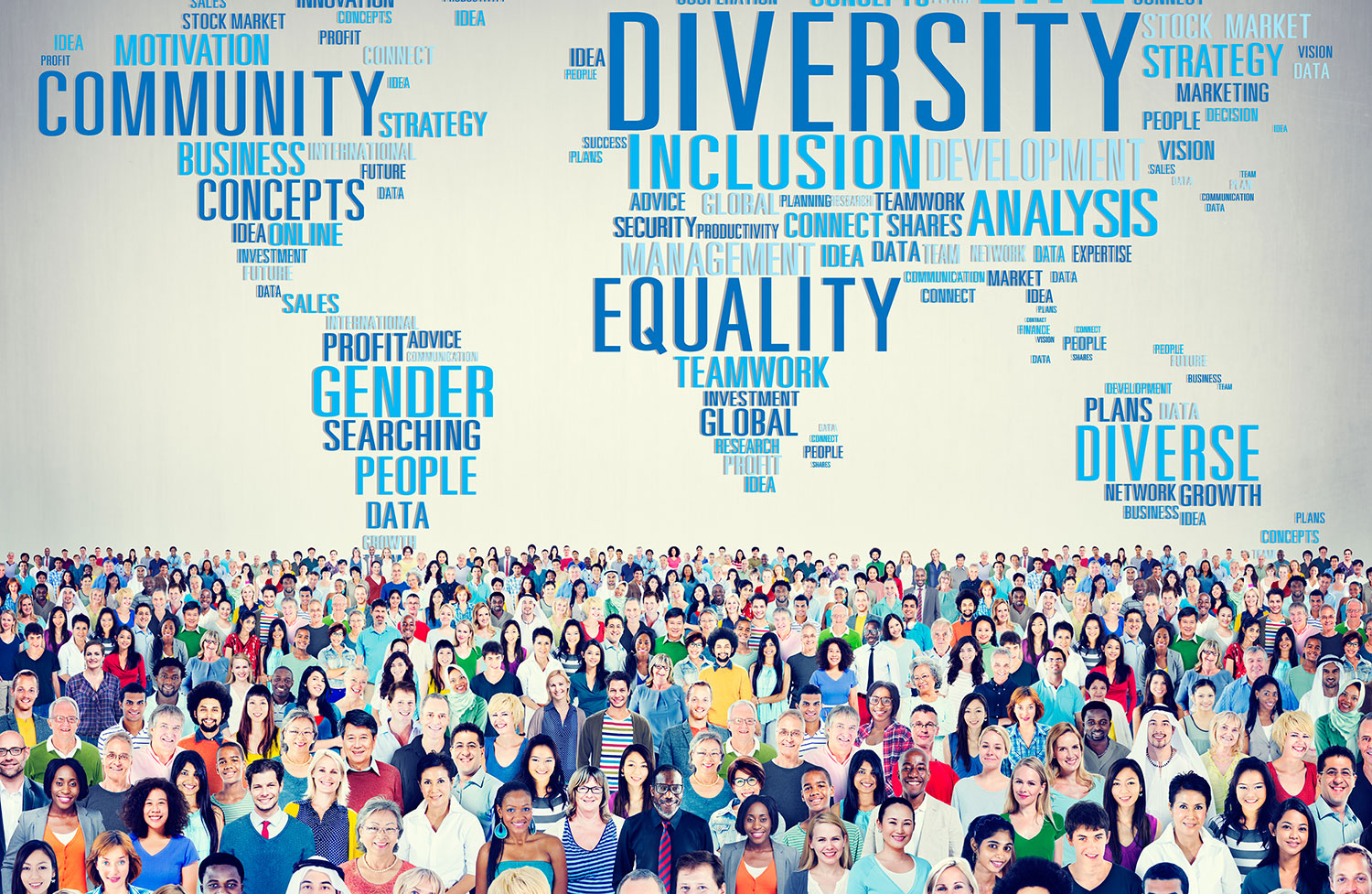Why Staff Diversity and Effective Training are Imperative to Travel Retail Success